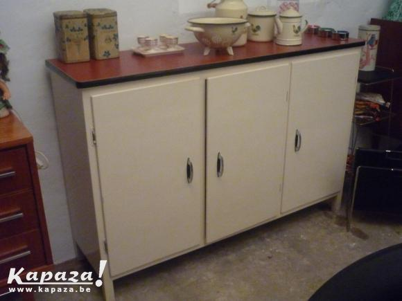 dressoir