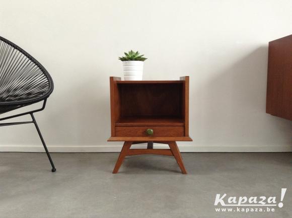 vintage, scandinavisch, furniture