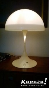 lamp panthella